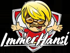 Immer Hansi
